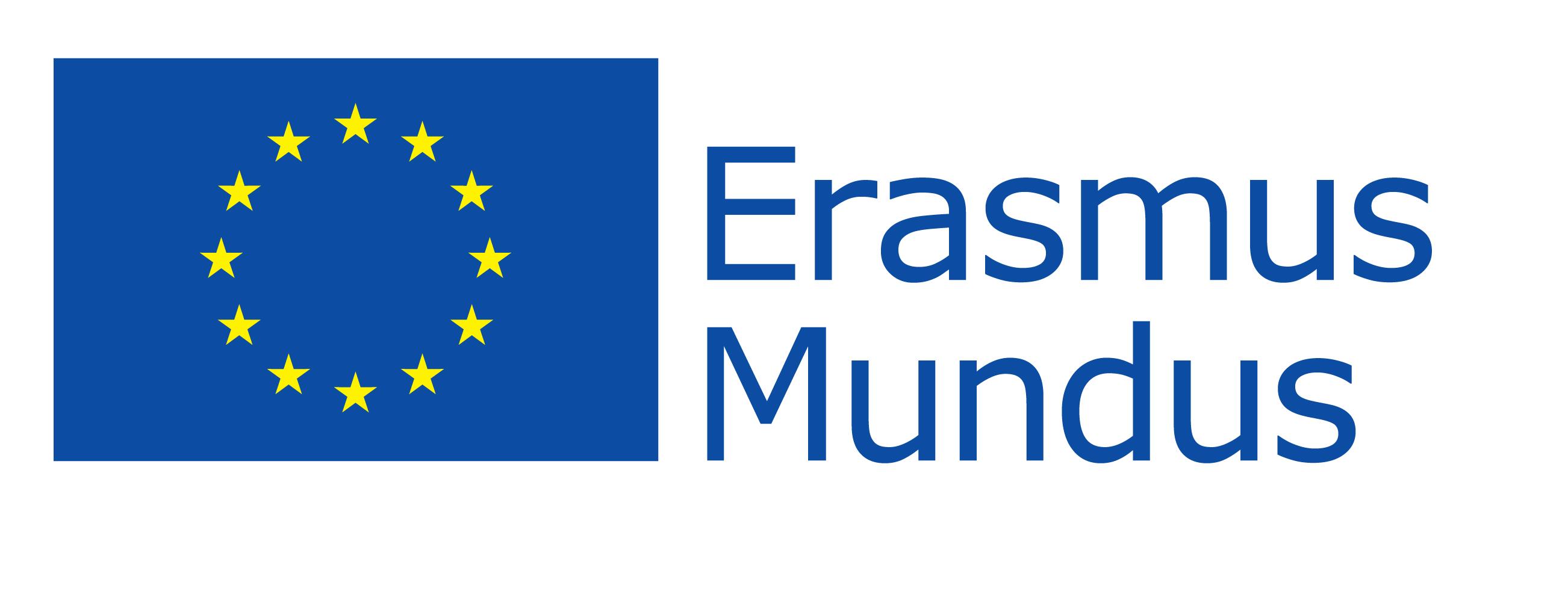 منح النمسا - منح دراسية في النمسا - منح الدراسة في النمسا - إيراسموس موندوس