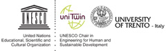 UNESCO Chair in Engineering for Human and Sustainable Development