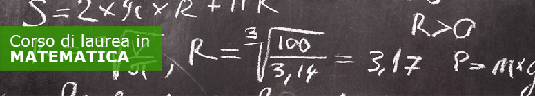 img_matematica triennale