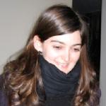 Giulia Maria Dotti Sani